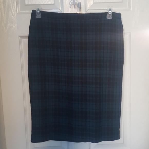 7256e8ccc8 Merona Skirts | Womens Skirt | Poshmark